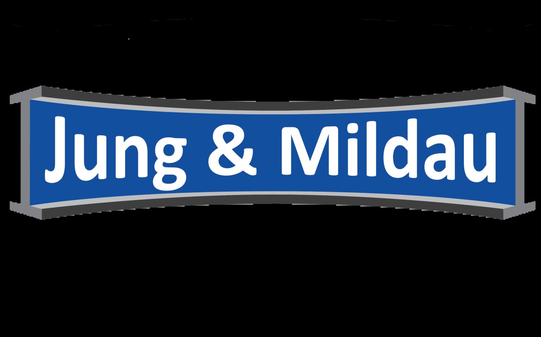 Schlosserei Jung & Mildau